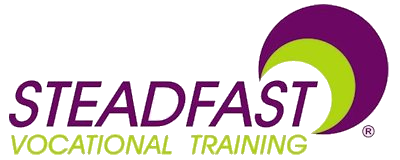Steadfast Training